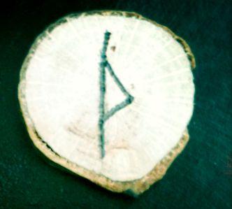 runen symbole und ihre bedeutung