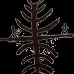 weltenbaum