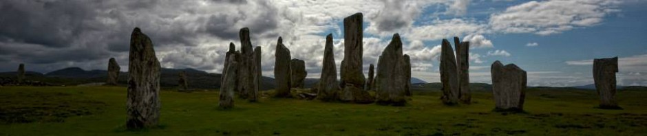 cropped-Callanish.jpg