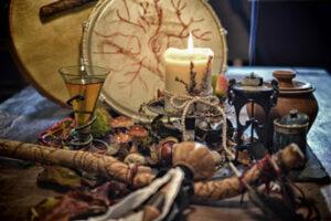 ritual2-