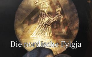 Die nordische Fylgja