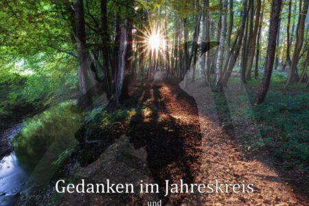 Licht des Herbstes